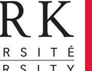 Spotlight on York University.