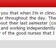 Top 5 Nursing Schools in Canada – Part 2