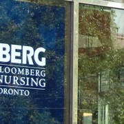 Top 5 Nursing Schools in Canada