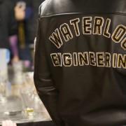 Top 5 Engineering Schools in Canada