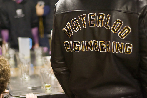 Top 5 Engineering Schools in Canada