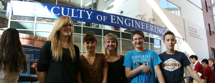 The 5 Best Petroleum Engineering Schools in Canada (With Photos)