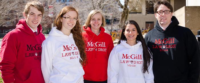 best-law-school-canada