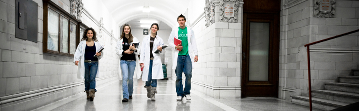 top-5-medical-schools-in-canada
