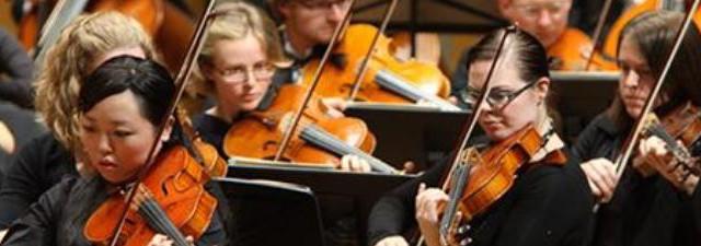 Best Music Schools in Canada – Part 1 – McGill Schulich School of Music