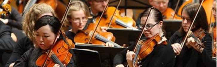best_music_schools_in_canada