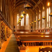 Best Law Schools in Canada – Part 3 – Queen's Faculty of Law