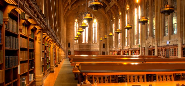 Wondrous Best Law Schools In Canada Part 3 Queens Faculty Of Law Download Free Architecture Designs Parabritishbridgeorg