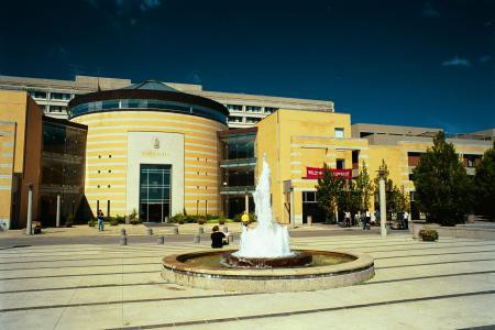 York University Ranking in Canada – With Photos