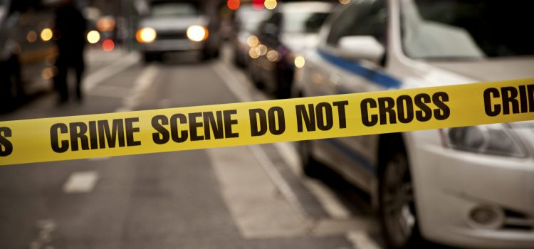 Best Canadian University for Criminology Part 1: University of Toronto