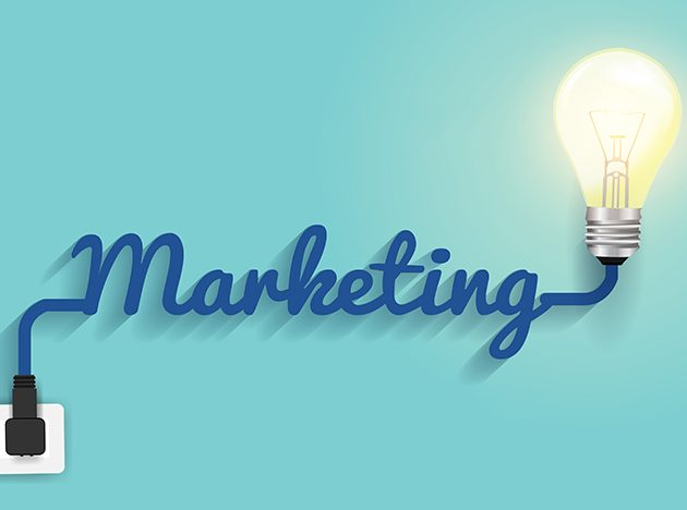 Best Marketing Schools in Canada – Part 1