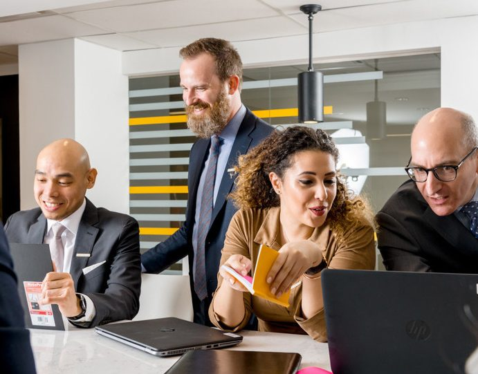 Best Business Co-op Programs In Canada – Part 2