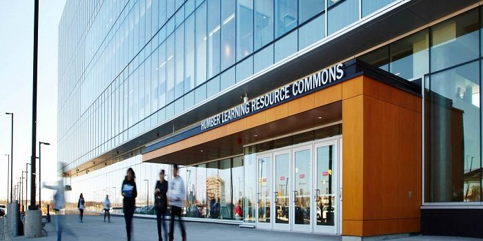 The Best Colleges For Business In Ontario Part 1 Humber College My Canadian University